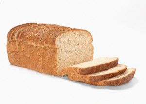 Image - Hyperinflation: When a Loaf of Bread Costs $3 Billion