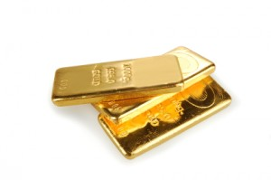 Image - Seven Ways to Tell if Your Gold is Counterfeit
