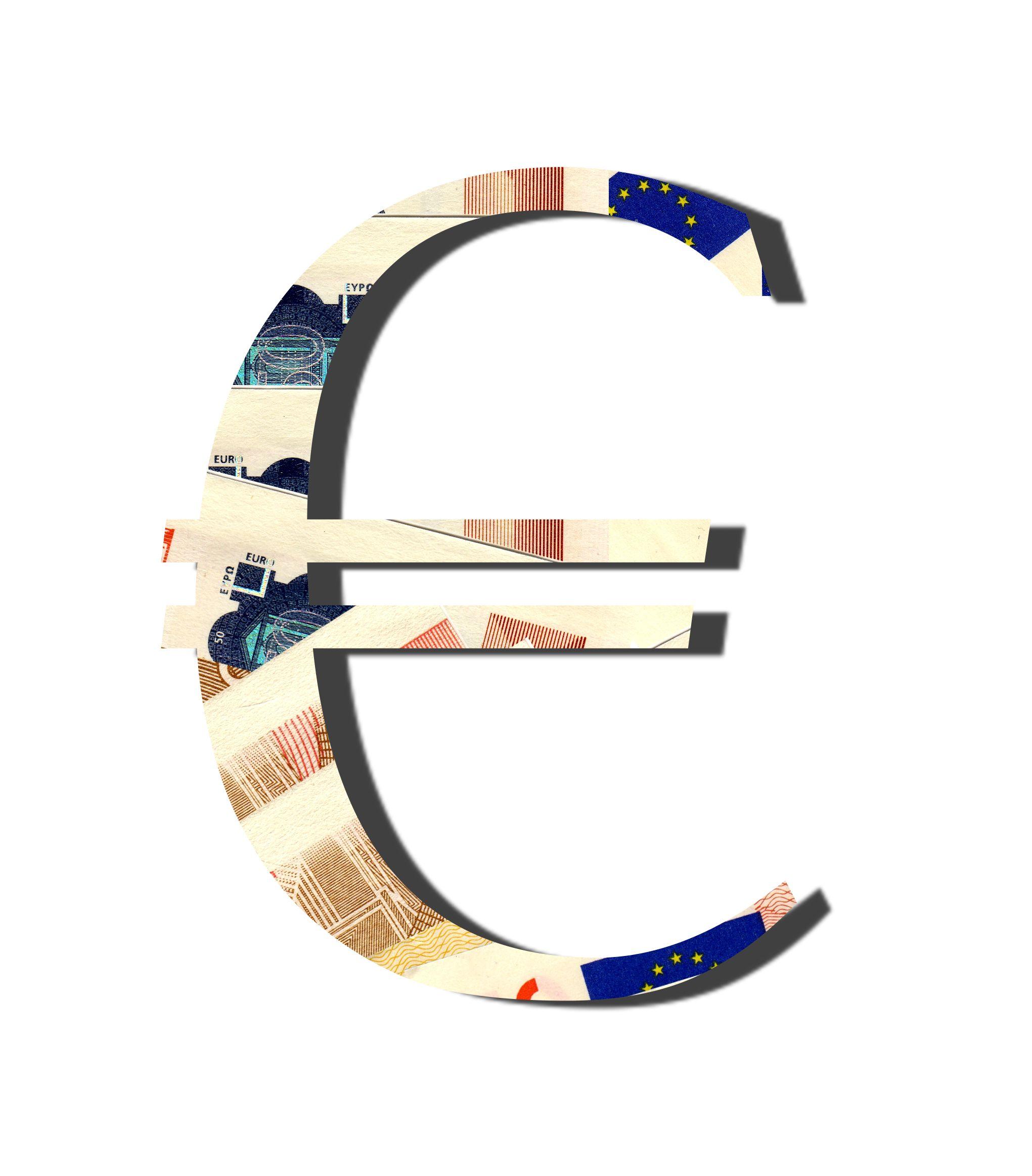 moneymorning.com