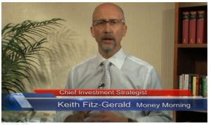 Image - Video: How the Government Could Seize Your 401(k)