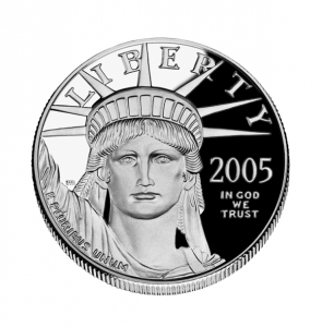 Image - The Right (and Wrong) Way to Buy Silver Coins