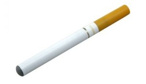 Image - What People Will Be Smoking in the 21st Century