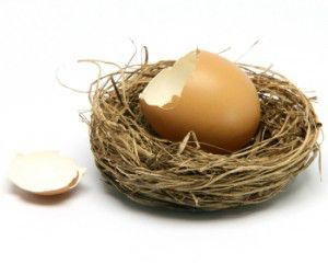 Image - How the Bond Bubble Could Break Your Nest Egg