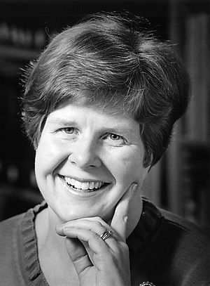 Christina Romer, The 2014 Fed Chairman Candidate