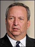 next Fed chairman Summers