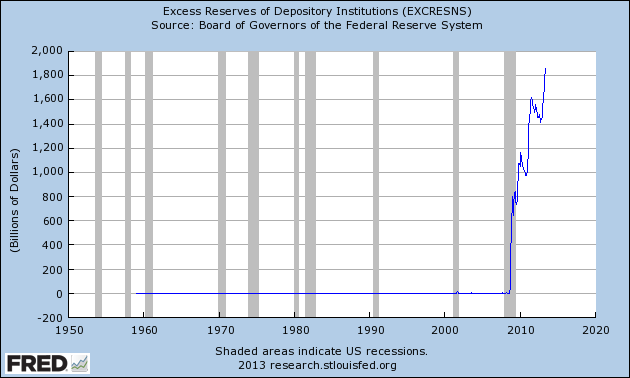 QE3-inflation