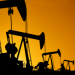Image - Soon All Investors Will Be Able to Hit It Big in Oil and Gas