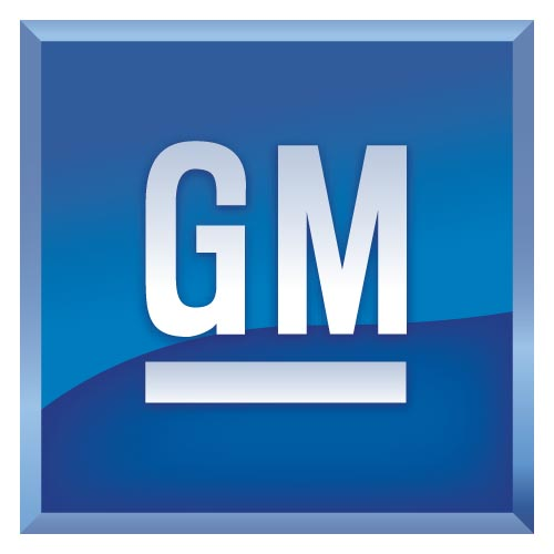 General Motors Bankruptcy Funny Images Gallery