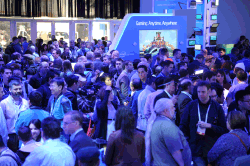 CES 2014 Coolest things