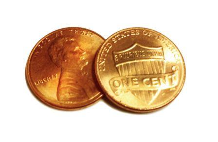 penny stock picks