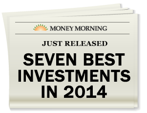 7-best-investments-2014
