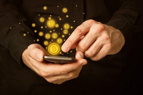 Como comprar bitcoins? thumbnail