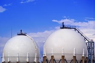 LNG Exporting