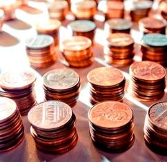 How to Trade Penny Stocks