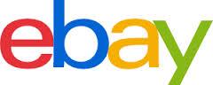 nasdaq ebay logo