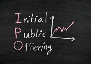 How to invest in IPOs