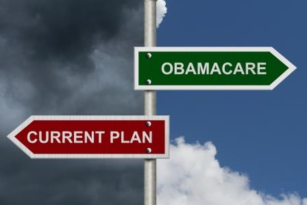 new obamacare delay