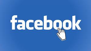 Facebook nasdaq fb