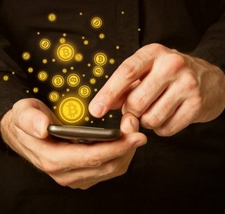 Bitcoin Prices Tank