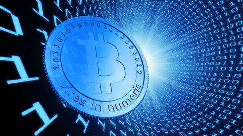 Title: Bitcoin penny stocks - Description: Bitcoin penny stocks