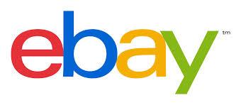 Dow Jones Industrial Average Today - Ebay