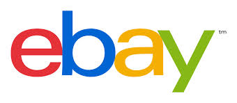 Dow Jones Industrial Average Today - Ebay