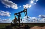 energy stocks 2014