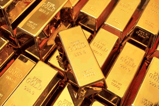 3 Gold Stocks to Buy Now