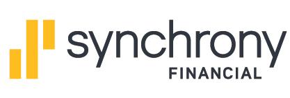 Synchrony IPO