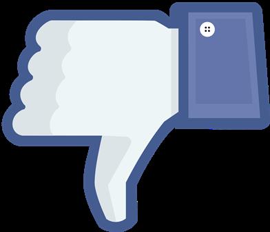 Title: FB_dislike - Description: FB_dislike