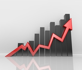 Title: cheap stocks on the rise - Description: cheap stocks on the rise