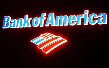bank of america - Stock Market News