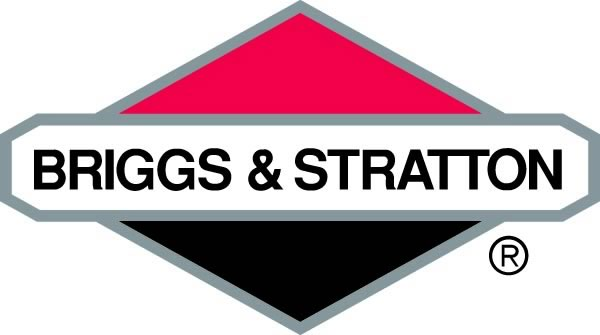Stocks That Pay Dividends: Briggs & Stratton