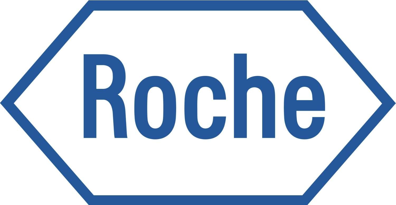 Roche   InnoCentive