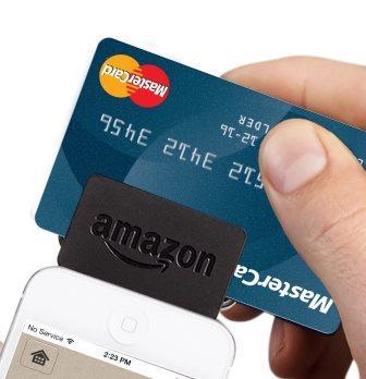 Amazon stock (Nasdaq: AMZN)