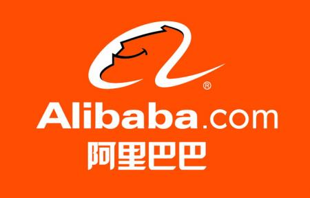Stock Market Today Alibaba