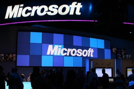 Dividend-Paying Stocks: MSFT