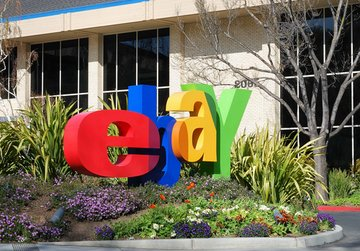 Title: will alibaba buy ebay? - Description: will alibaba buy ebay?