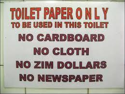zimbo-dollar