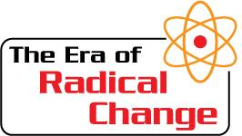 The Era of Radical Change