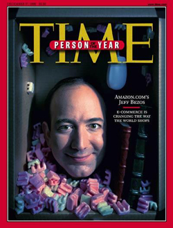 Timemag What Magazine Covers Really Say About the Stock Market