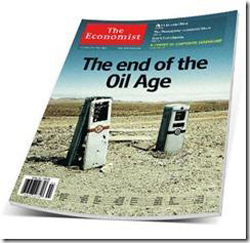 economist What Magazine Covers Really Say About the Stock Market