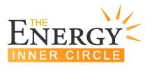 Kent Moor's Energy Inner Circle
