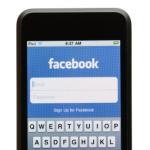 Company Facebook 2
