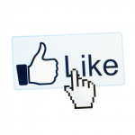 Company_Facebook_like
