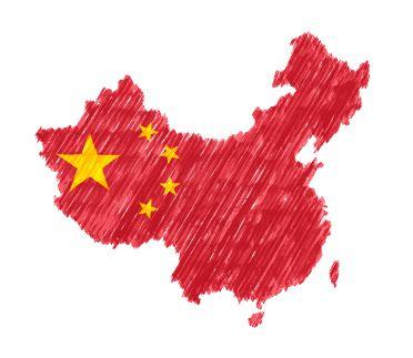 China Warns U.S. About Vietnam Relations