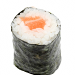 Country Japan sushi small