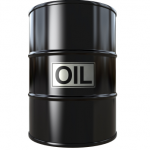 Energy oil barrel small