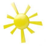 Energy solar small