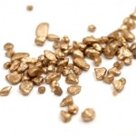 The Future of Gold Prices